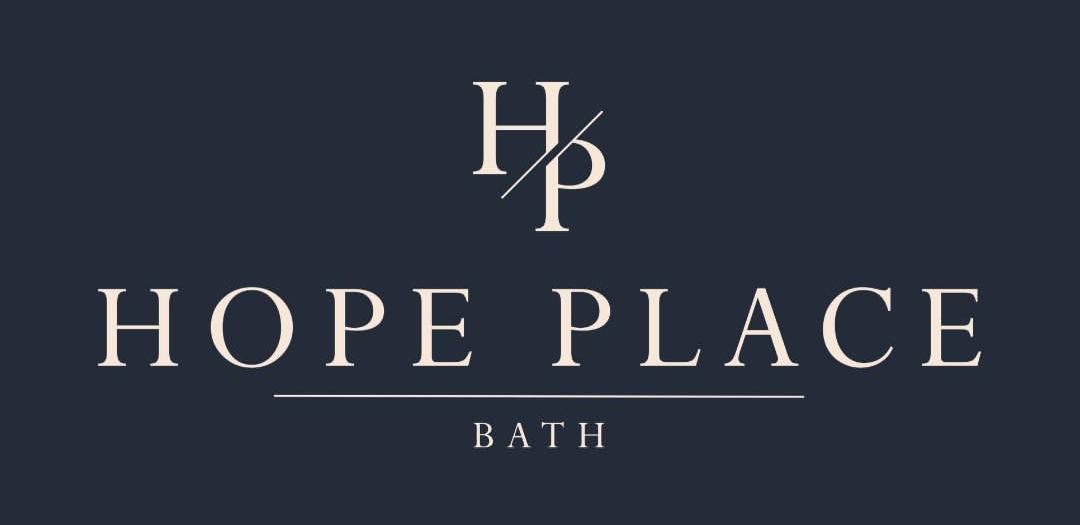 Hope Place Bath